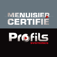 certification menuiserie