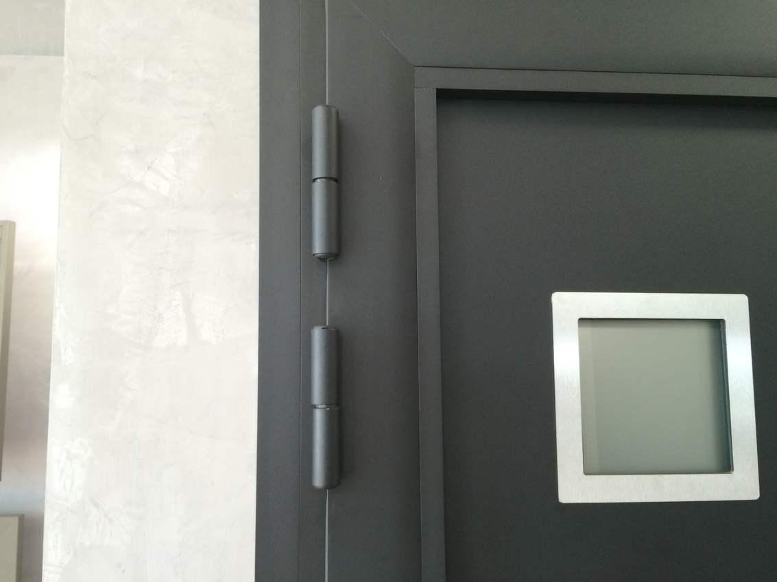 porte-aluminium-21.09.2018