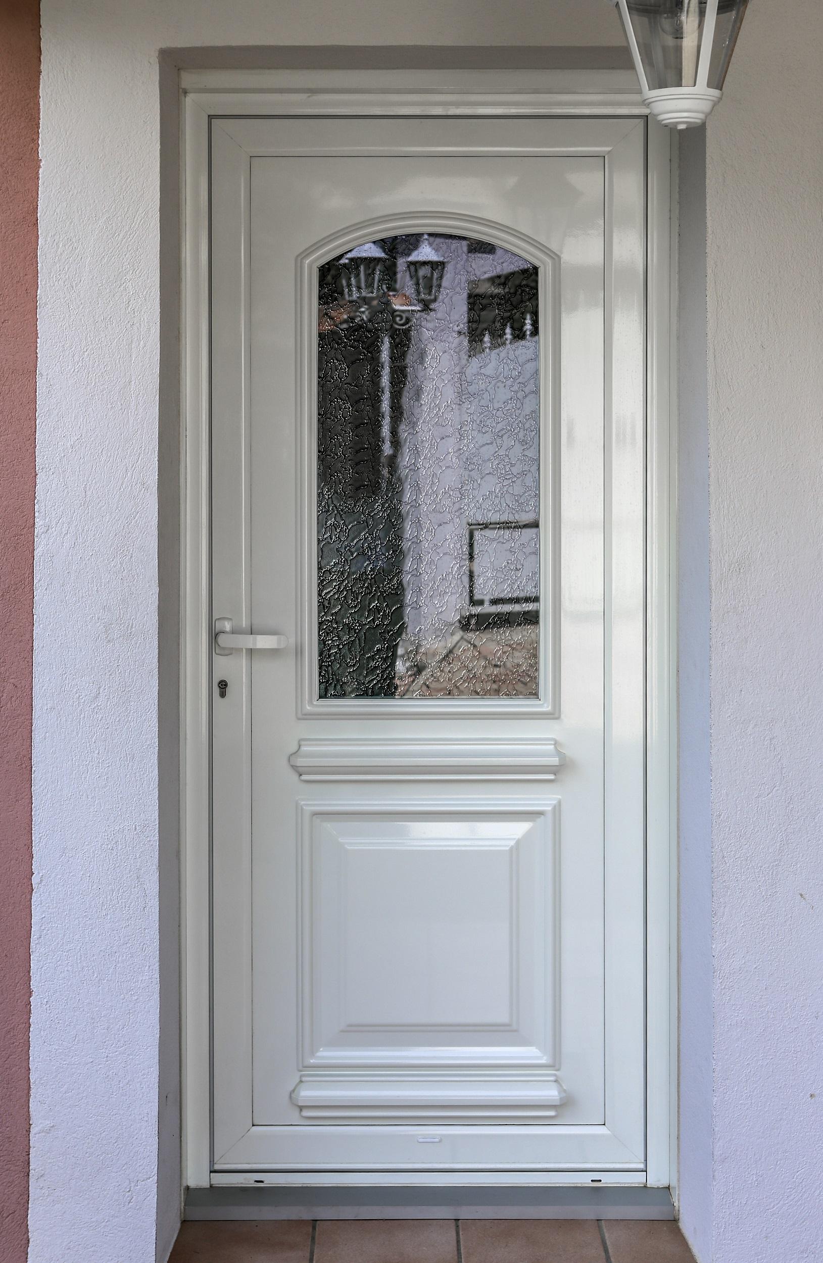 porte-entree-alu-sam (28)