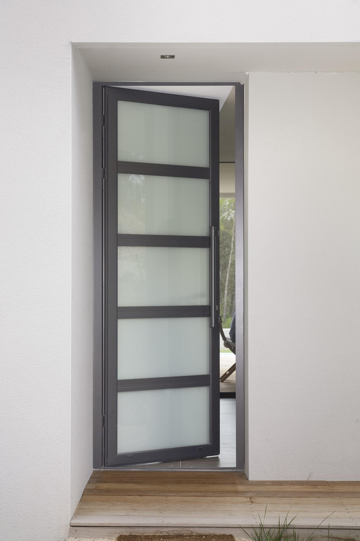 porte-entree-alu-sam (4)