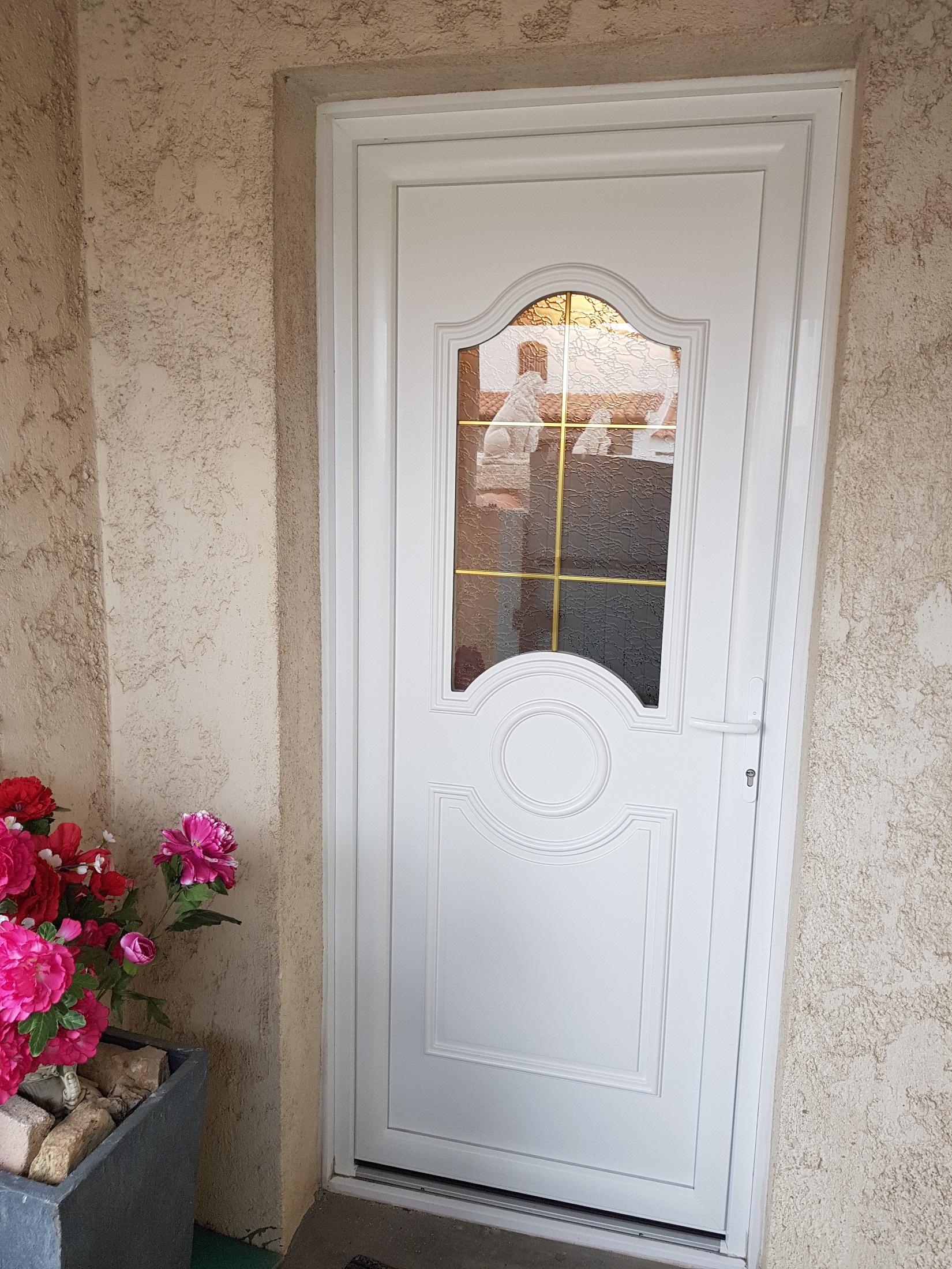 porte-entree-pvc-sam (1)