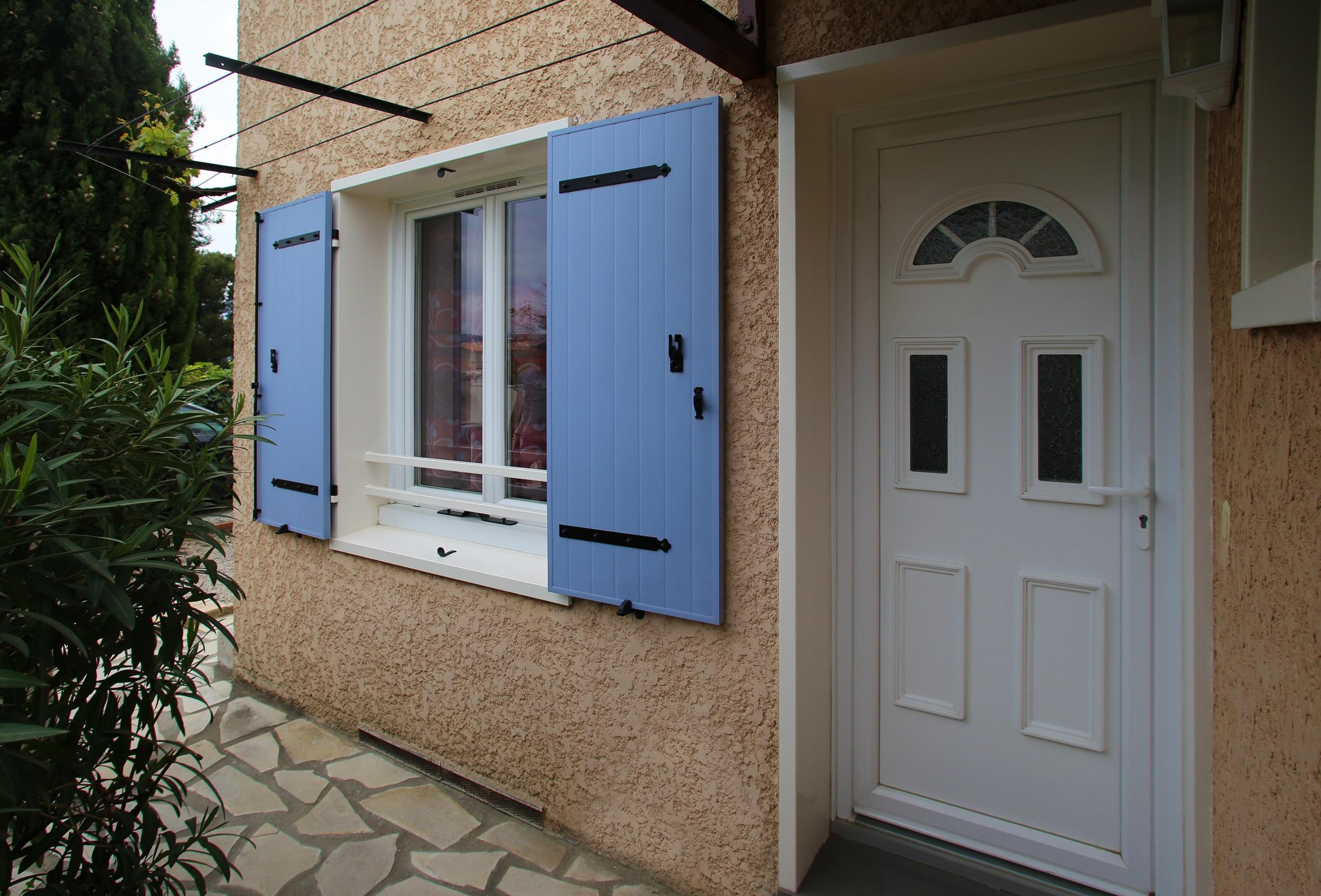 porte-entree-pvc-sam (3)