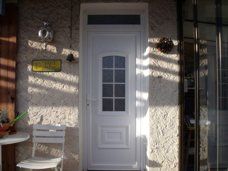 porte-entree-pvc-sam (4)