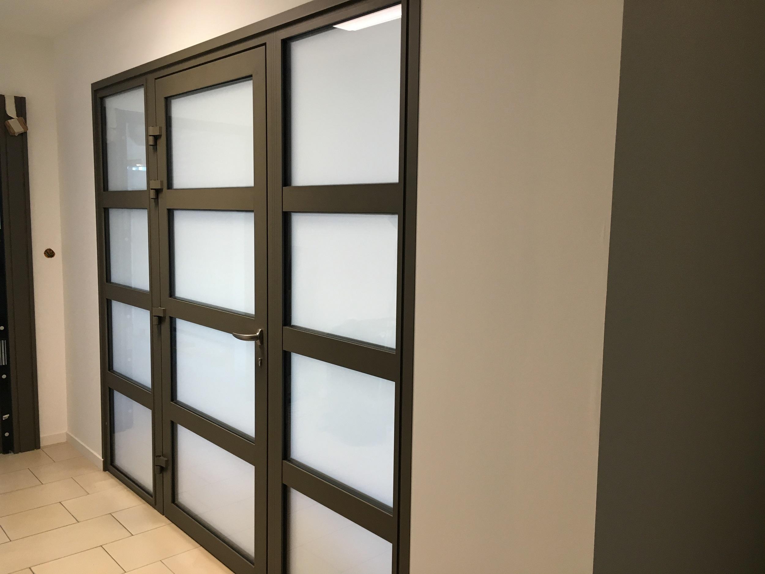 porte-vitree (4)