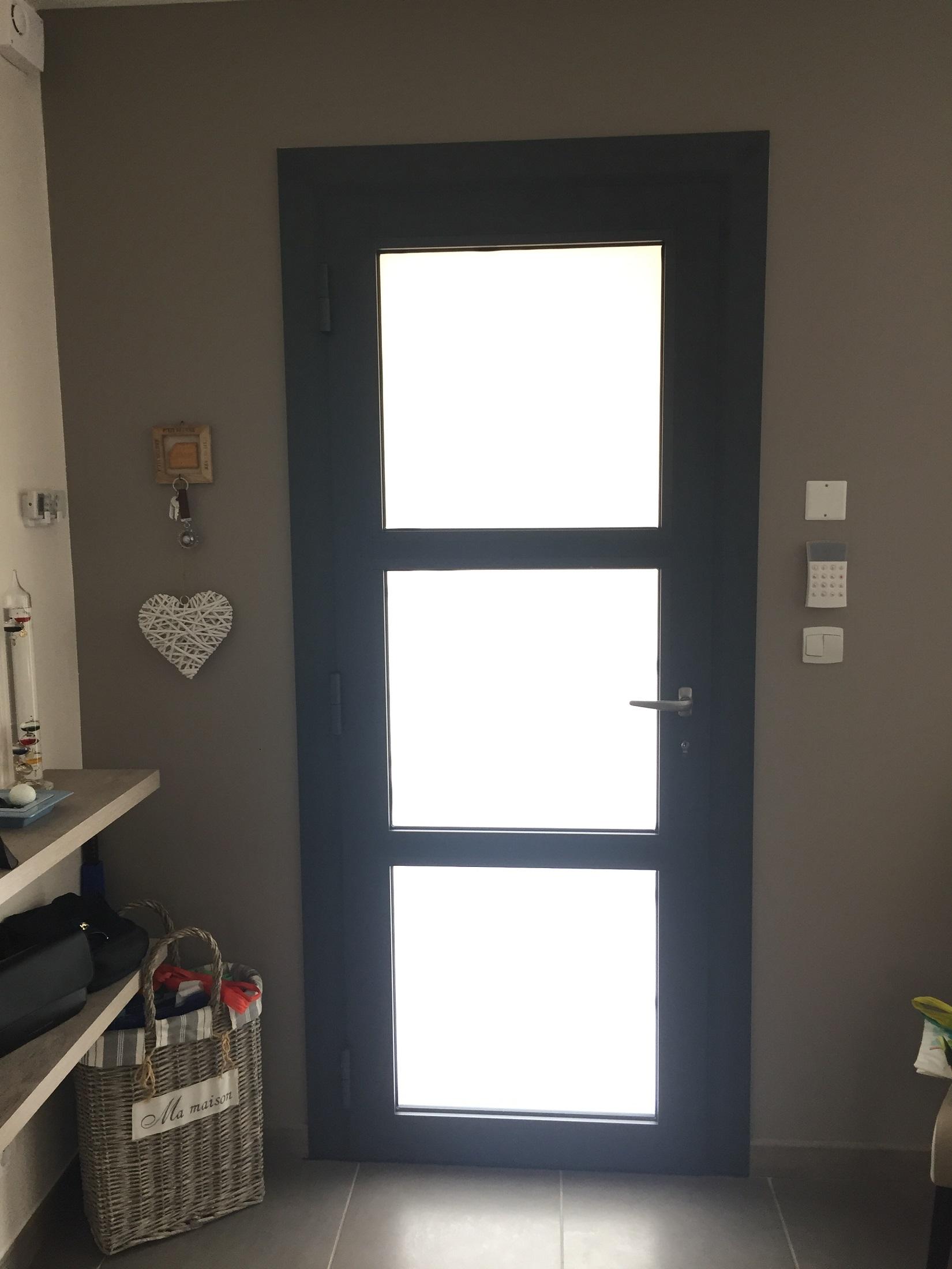 porte-vitree (5)