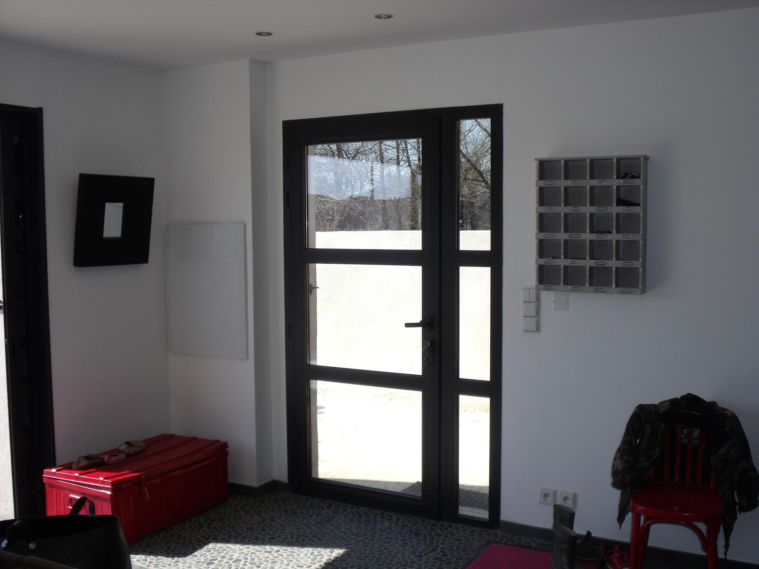 porte-vitree (6)